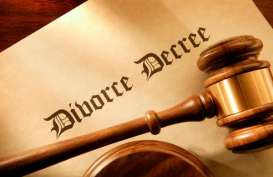 Bercerai, Orangtua Harus Minta Maaf kepada Anak