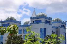 OJK Tunggu Surat Pembatalan Seleksi Direktur Bank NTT