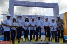 One Residence Batam Raih Penjualan Rp300 Miliar