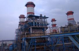 Indonesia Power Unit Semarang Siapkan Rp5,8 Triliun Bangun Blok Baru