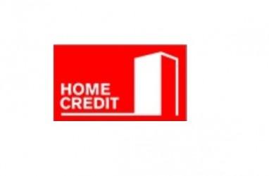 2019, Home Credit Tambah Mitra Maskapai Penerbangan