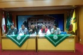 Kasus Dana Kemah: Pimpinan Pusat Muhammadiyah Bela…