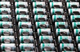 Pabrik Baterai Lithium di Morowali Mulai Dibangun 11 Januari 2019