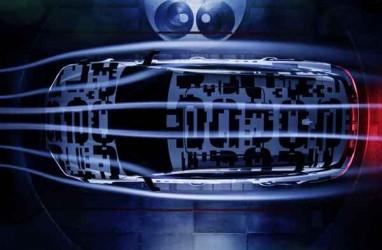 Audi Perkenalkan Sedan Listrik Pesaing Tesla S