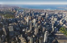 Investasi Apartemen di Melbourne Sangat Menguntungkan