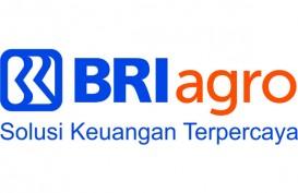 BRI Agro Raih Penghargaan Bank Indonesia