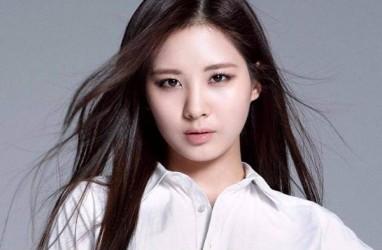 Ini Harapan Karir Aktris Seohyun Girls' Generation