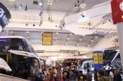 GIIAS 2018 Dongkrak Premi Asuransi Astra Buana