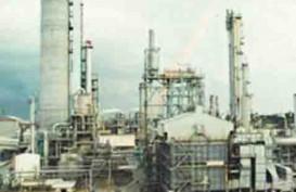 Penjualan Pupuk Petrokimia Gresik Tumbuh 15% Tahun Ini