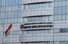 Kementerian ESDM Lakukan Penyederhanaan Regulasi