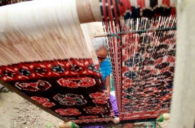 KBRI Belanda Dukung Kegiatan Promosi Kain Tradisional Indonesia