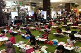 BI Malang Dorong Peningkatan Literasi Ekonomi Syariah