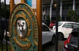 WANPRESTASI : Pengadilan Tinggi Tolak Banding Modular Alkesindo