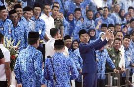 Pencairan Dana PKH Dimajukan, Jokowi Minta Pemanfaatannya Dimaksimalkan