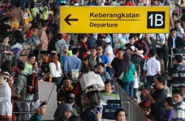 Tarif Angkutan udara Pemicu utama inflasi Kota Malang