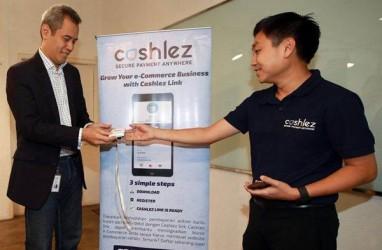 Mandiri Capital Fasilitasi Investasi di Start-up Fintech