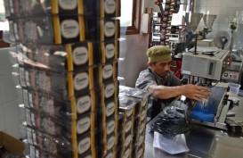 Permintaan Mamin Berfluktuasi, Asosiasi Masih Yakin Industri Tumbuh 9%