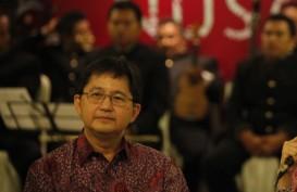 Jenazah Bos Batik Keris, Handianto Tjokrosaputro, Dibawa Keliling Pabrik