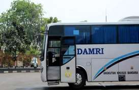 Traveloka Tingkatkan Okupansi Bus & Travel Secara Online