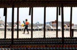 META Ingin Bangun Tol Akses Makassar New Port