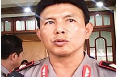 31 Pekerja Jembatan Dibunuh di Papua. Wakapolri Tinjau Situasi Keamanan Nduga