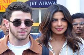 Ini Kata Astrolog Tentang Hubungan Priyanka Chopra & Nick Jonas