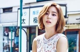 Yeolum Entertainment Lindungi Uee Eks-After School Dari Tukang Nyinyir