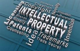 China Umumkan Sanksi bagi Pelanggar Kekayaan Intelektual