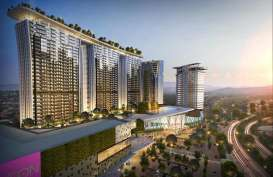 Apartemen di Bogor Mulai Berkembang