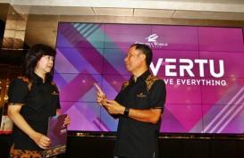Ciputra World Surabaya Kejar Target Penjualan Rp350 Miliar