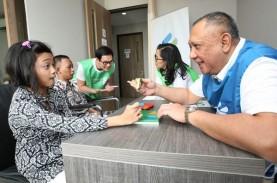 Standard Chartered Sudah Mampu Penuhi Batas Minimal…