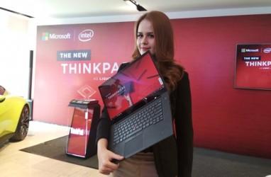 Menilik Desain dan Jeroan Lenovo Yoga 730 dan Legion Y530