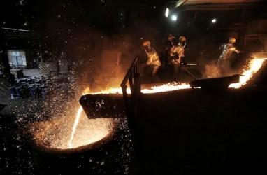 ESDM Cabut Sanksi 2 Eksportir Bijih Mineral