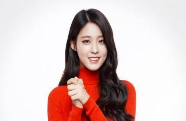 AOA Seolhyun Sumbang Rp646 juta Untuk Anak Tidak Mampu