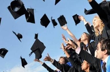 Kampus Asing Ditempatkan di Kawasan Ekonomi Khusus Perguruan Tinggi