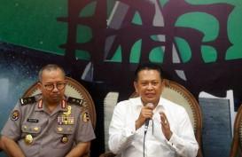 Ketua DPR Setuju Tindakan Represif untuk Tuntaskan Pembunuhan 31 Pekerja Transpapua