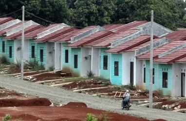 Harga Rumah Bersubsidi 2019 belum Diputuskan, Pengembang Bimbang