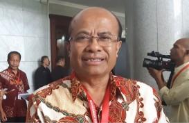 Bupati Terpilih Timor Tengah Selatan Ikrar Cegah Praktik Korupsi Sejak Dini