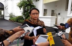 Menlu Indonesia dan Australia akan Bertemu di Bali