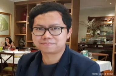 Indonesia jadi Pasar Andalan Deezer di Kawasan Asia