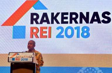Optimalkan LTV, Bank Indonesia Ajak REI Bertukar Data