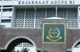 Kejaksaan Agung Hentikan Penyelidikan Perkara Korupsi PT Semen Padang