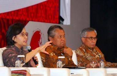 Indonesia Rancang Strategi Keluar dari Middle Income Trap