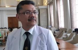 Fact or Fake: Tindakan Biopsi Dapat Memperparah Tumor