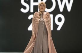 TREN : Seni dan Fesyen dalam Kolase