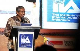 Kejar Pembangunan Ekonomi, Pemerintah Tindaklanjuti Rekomendasi AIFED