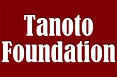 Tanoto Foundation Resmikan Perpustakaan ke-2 Program 1Emas1Perpustakaan di SD Airlangga Medan