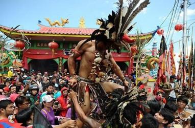 Inilah 10 Besar Kota Paling Toleran di Indonesia Berikut Pertimbangannya