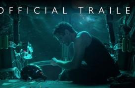 Trailer Avengers: Endgame Ditonton Lebih dari 7 Juta Kali. Film Tayang April 2019