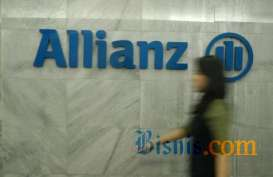 Allianz Indonesia Gelar Program Pelatihan Bagi Para Petani